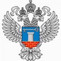 Электронный департамент строительства России.