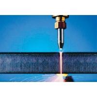 Производство металлоконструкций при использовании: лазерной резки, гибки, сварки, участка механосборочных работ и пр. процессов производственного цикла