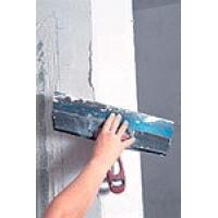 Качественный, недорогой ремонт помещений.