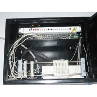 Монтаж и наладка сетей связи