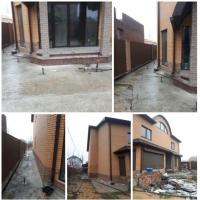 Укрепление фундамента - защита зданий от просадки