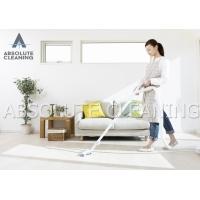 Ежедневная уборка внутренних помещений