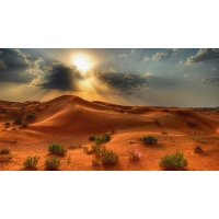 Песок котлованный с доставкой