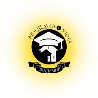 Академия уюта - Ремонт квартир