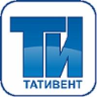 Аренда кондиционеров в Казани