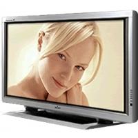 Ремонт DVD и видеомагнитофонов на дому. Срочно