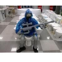 Сантехнические услуги монтаж-ремонт и пр