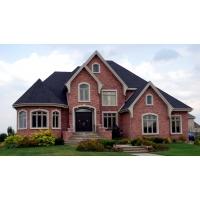 Строительство домов и коттеджей. Сделаем бесплатно подробную смету на строительство в течение 60 мин