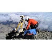 Бесплатный вебинар «Инженерно-геологические и инженерно-экологические изыскания - актуальные проблемы деятельности»