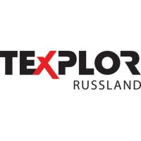 TEXPLOR RUSSLAND. Проверка качества гидроизоляции