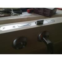 Качественная установка межкомнатных дверей.
