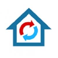 Монтаж систем водоочистки для вашего дома