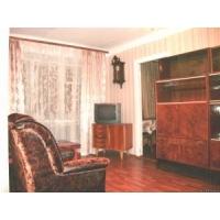 Казань снять квартиру посуточно – посуточные квартиры всегда в наличии новые варианты.