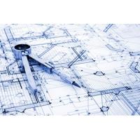 Комплексное проектирование по ЮФО и СКФО