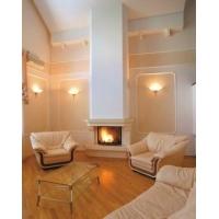 Качественный ремонт и отделка квартир, домов и помещений
