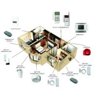 Система контроля доступа (СКУД)