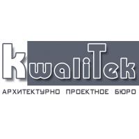 Архитектурно-проектное бюро KwaliTek