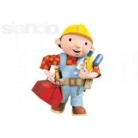Мастер на час. Электромонтажные работы, установка выключателей, розеток, ремонт электрооборудования
