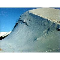 Уборка и расчистка снега, сбой наледи