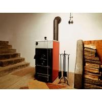 Выполним монтаж систем отопления, поставку оборудования, проектирование