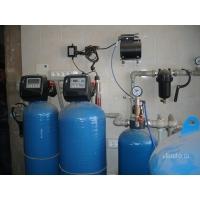 Водоснабжение и отопление загородного дома.  Обслуживание котельных.