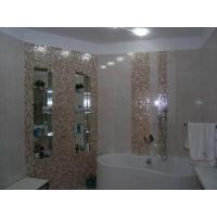 Красивая ванная комната это не миф