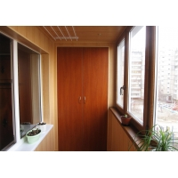 Ремонт и строительство домов, офисов, квартир, бань и других помещений под ключ
