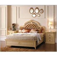 Мебель Италии  на заказ  по низким ценам