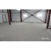 Шлифовка, пропитка: гранита, мрамора, бетона