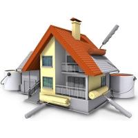 Выполним любые строительные и отделочные работы