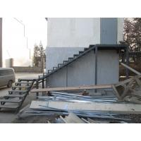 Изготовление кованных изделий, металоконструкций