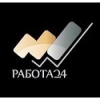 Как получить патент, логотип, лицензирование