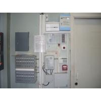 монтаж охранной, пожарной сигнализации, видеонаблюдения