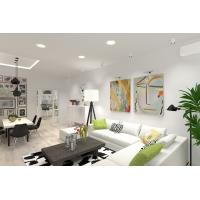 Дизайн интерьера - качественно и недорого
