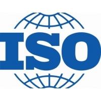 Сертификация ISO. Доп.услуги для вступления в СРО