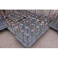 Изготовление металлоконструкций и металлоизделий под заказ
