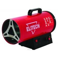 Газовая пушка elitech тп 15гб в аренду