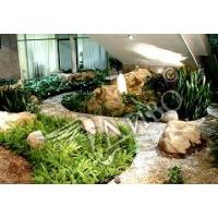 Мини-сады: зимние, модульные, мобильные, на крышах