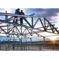 Строительство ангаров складов лстк лмк