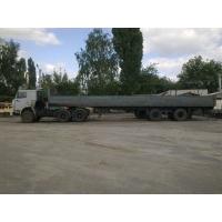 Грузоперевозки по России бортовые грузовики