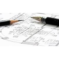 Архитектурное и инженерное проектирование - недорого