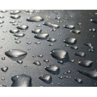 Гидроизоляция бассейна и хамама, укладка мозаики