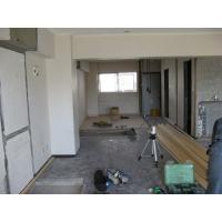 Ремонт квартир и офисов в Воронеже, качественно, недорого.