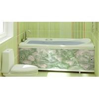 Профессиональная эмалировка ванн