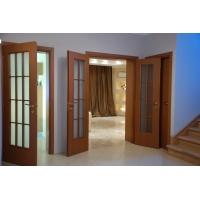 Качественный ремонт квартир и офисов под ключ по доступной цене