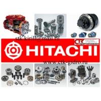 Ремонт гидронасоса hitachi hpv-091, hpv-102, hpv-105, hpv-116, hpv-118, hpv-125, hpv-135, hpv-145