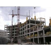 Проектирование и геодезия, а также все виды строительства и ремонта