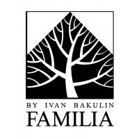 Строительство домов от Familia Нouses