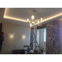 Сделаем ремонт комнат квартир любых помещений
