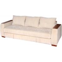 Ремонт мебели для сауны - бани